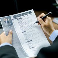 感動させる履歴書の書き方。人間心理を使えば履歴書はこう書くべき